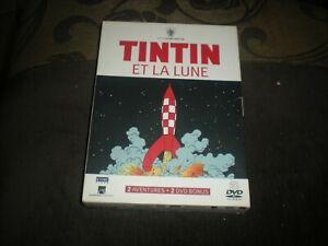 COFFRET-3-DVD-TINTIN-ET-LA-LUNE-COLLECTION-TINTIN-GLOBE-TROTTER