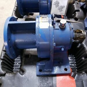 Sumitomo-CHHX-6130Y-43-Gear-Reducer-4-01HP-1750RPM-43-Ratio-NEW