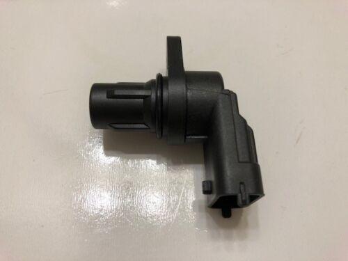 S409 New Camshaft Position Sensor OEM# BE8Z6B288A