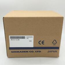 Shimaden Digital Controller SR25-1I-N-00616000