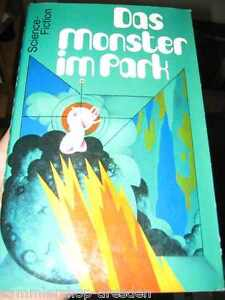 Das-Monster-im-Park-18-Erzaehlungen-aus-der-Welt-von-Morgen-SU-Werner-von-Braun