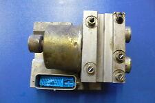 Susuki Grand Vitara 2,0 Liter Diesel Erstzulassung 2002/Hydrauliksteuerblock