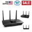 Linksys-EA7300-RM-AC1750-Dual-Band-Smart-Wireless-Router-with-MU-MIMO-Works-A thumbnail 1