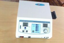 New Listingprofessional Use Ultrasound Therapy For Pain Relief Unit With 1 Mhz Chiropractic