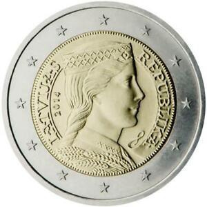 2-euro-Lettonia-2014-Ritratto-di-Fanciulla-Lettone