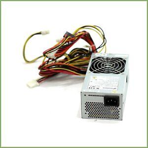 FSP-FSP300-60GHT-300W-power-supply-tested-amp-warranty