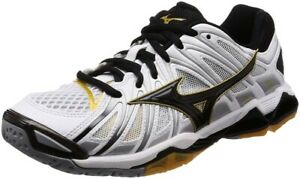 mizuno womens volleyball shoes size 8 x 2 inches video length