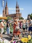 DuMont Bildatlas Wiesbaden von Martina Miethig (2016, Taschenbuch)
