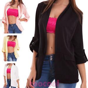 chiusura giacca bottoni donna