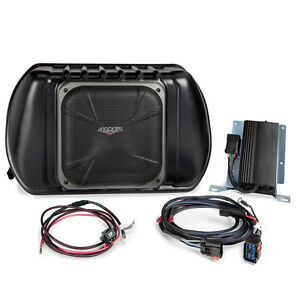 Kicker Car Audio Loaded Single 10 Sealed Cvr10  p Vr Subwoofer Enclosure Sub Box Dx500 also Universal Fit Single 12 Vented Bass Tube Kicker  pvx Cvx12 Subwoofer Sub Box Package 2013 Sub Packages 595 also Flags of the World also  further Hen15 4d 15  petition Subwoofer 4500 Watts Dvc 4ohm. on pyramid 12 subwoofer