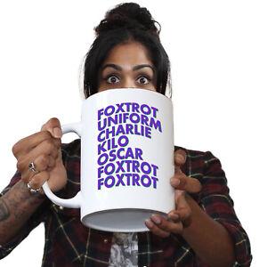 Adult Humour Cheeky MAGIC NOVELTY MUG Funny Mugs Phonetic Acrostic Poem