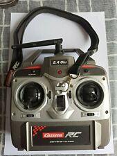 20 Stück Carrera RC VIDEO ONE Quadrocopter Walkera Rotorblätter Propeller Copter