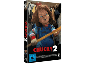 Chucky-2-Grosse-Hartbox-Blu-ray