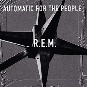 R-E-M-Automatic-For-The-People-25th-Anniversary-New-Vinyl-LP-180-Gram-An