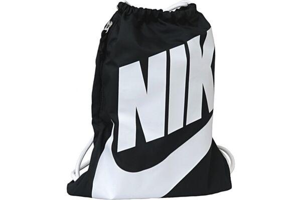 d8ef2c953cfb5 Buy Nike Rucksack Beutel Heritage Gymsack Stück online