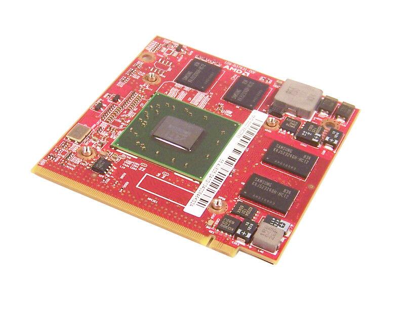 HP ATI Radeon HD3650 256Mb M86M Video 495081-001