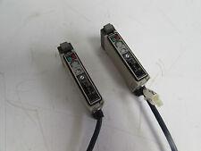 E3X-A11 Omron E3X-A11 Datasheet