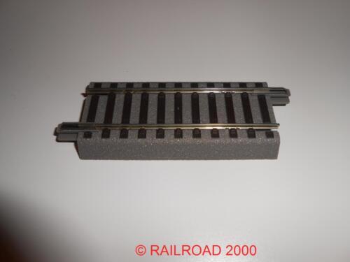 ROCO GEOLINE 61112 appena 76,5 mm Nuovo