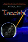 Tractrix by R.J. Archer (Paperback, 2006)