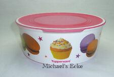 Tupperware Quadro Cupcake 1,5 Lit