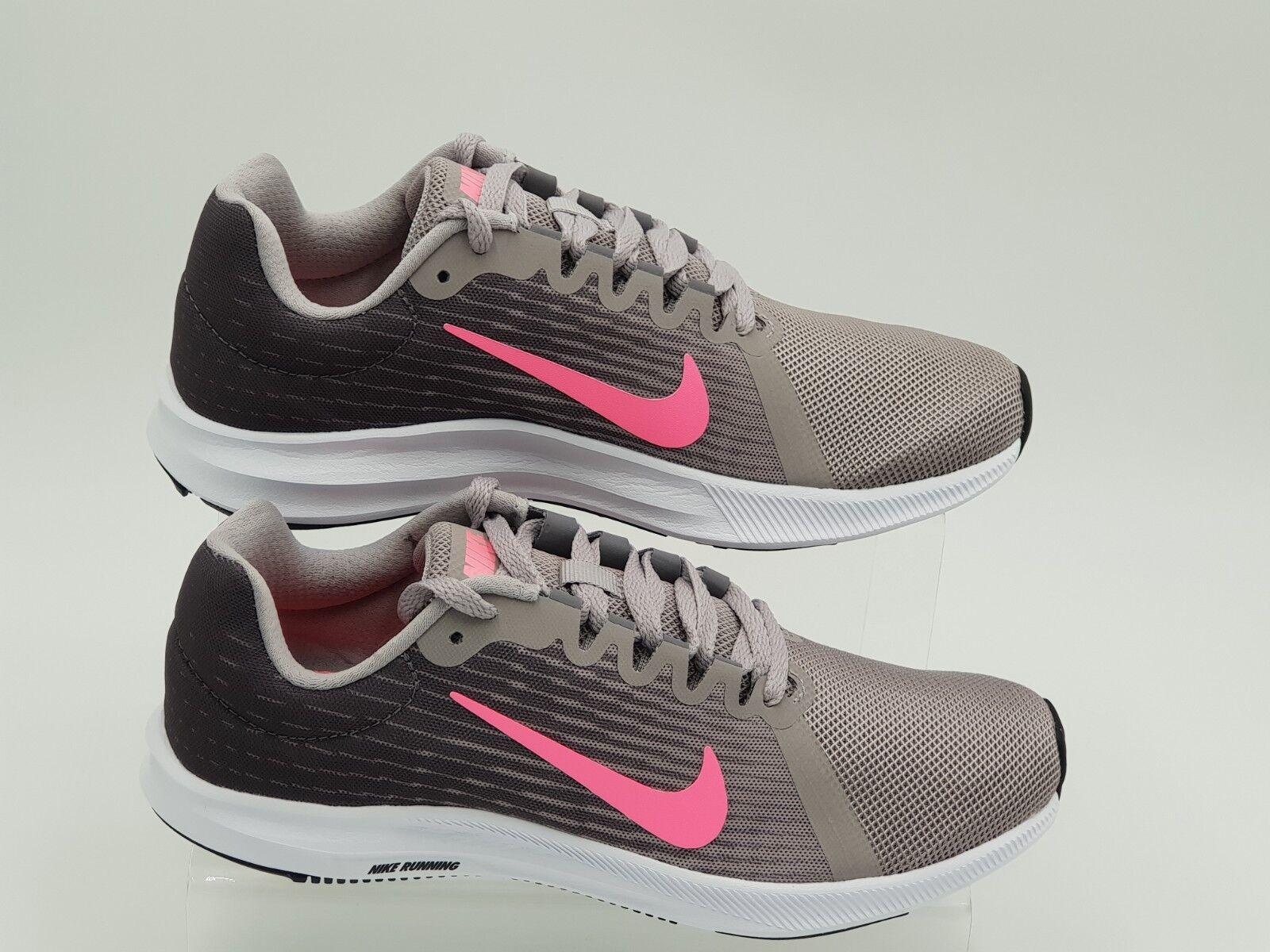 Nike donna Downshifter 8 Scarpe da Ginnastica Running Nuovo di Zecca   Design moderno    Maschio/Ragazze Scarpa