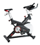 miniature 1 - CYCLETTE INDOOR SRX 75 FITNESS INDOOR CYCLES TOORX