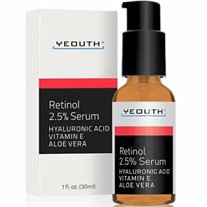 Hyaluronic acid collagen production