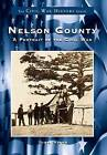 Nelson County:: A Portrait of the Civil War by Dixie P Hibbs (Paperback / softback, 1999)