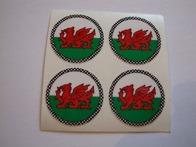 "16   CROWN GREEN BOWLS STICKERS  1/""  LAWN BOWLS  GREEN INDOOR BOWLS"