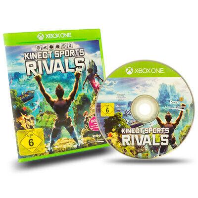 Xbox One Spiele 2021