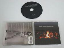 EMBRACE/FIREWORKS - SINGLES 1997-2002(HUT RECORDINGS-VIRGIN CDHUT74) CD ALBUM