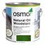 thumbnail 14 - Osmo ® Natural Oil Woodstain 19 Shades, 5ml, 125m, 750ml, 2.5L