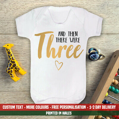 Custom name My big sister has paws yellow baby grow bodysuit vest dogs pets Baby/'s with cats