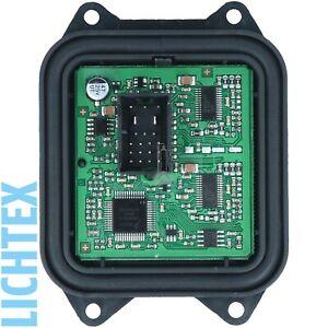 Xenus-Xenon-7182396-Elektronikbox-ALC-Adaptives-Kurvenlicht-Steuergeraet-fuer-BMW