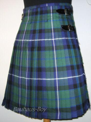 """poids Kilts Tailles 30/"""" Kilt Freedom of Scotland Tartan Homme 8 Yd 48/"""" 16 oz environ 453.58 g environ 7.32 m"""
