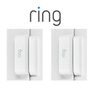 ring alarm contact sensor