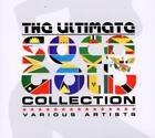 Ultimate Soca Gold von Various Artists (2011)