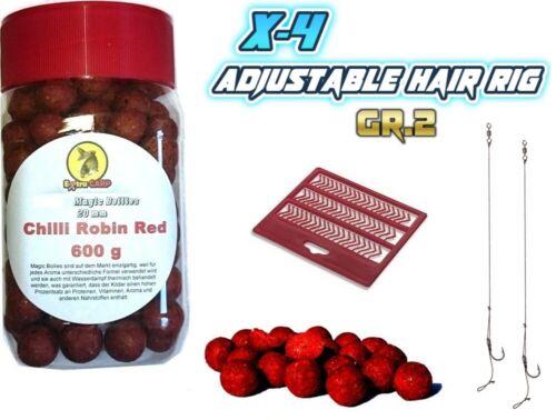 Súper Pegamento Adhesivo velocidad De Alta Resistencia /& BondFix 50g Thin viscosidad