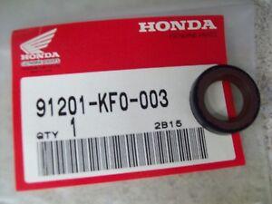 HONDA 91201-KF0-005 OIL SEAL 14X22X5