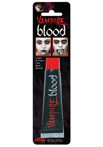 HALLOWEEN PICK AND CHOOSE MAKE UP GORY SCAR WOUND LATEX LOT PROFESSIONAL PAINT