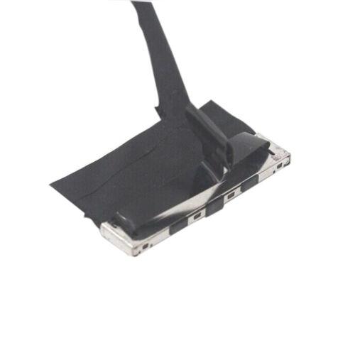 ASUS GL502 GL502V GL502VT GL502VY GL502VS GL502VM LVDS LCD cable 1422-02B60AS 4K