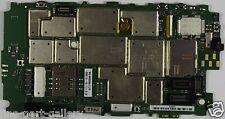 OEM AT&T MOTOROLA ATRIX 2 MB865 REPLACMENT 8GB LOGIC BOARD MOTHERBOARD