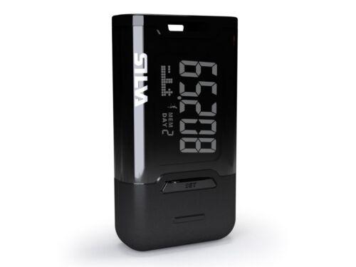 Silva Schrittzähler ex30 Pedometer Schrittmesser Entfernungsmesser Kalorienanzei