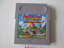 Nintendo Gameboy GameLegend of Zelda Link's Awakening (Japan Import)