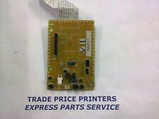 RM1-8032 HP Colour LaserJet CM2320NF Driver PC Board