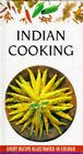 Indian Cooking by Naomi Good (Paperback, 1993)