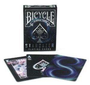 Bicycle-Stargazer-Playing-Cards-1-Sealed-Deck