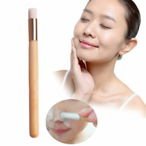 Professional-Nasal-Shadow-Face-Pore-Nose-Deep-Cleaning-Remove-Makeup-Brush