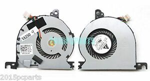 bb1407761f72 Details about New CPU Fan for DELL Latitude E7240 series 0GVH35