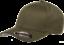 thumbnail 16 - FLEXFIT Classic ORIGINAL 6-Panel Fitted Baseball Cap HAT S/M & L/XL All Colors!